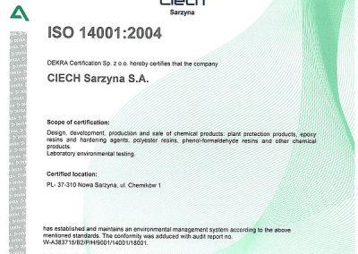csm_CIECH_Sarzyna_PCA_ISO14001_en_01_e61c2d838d