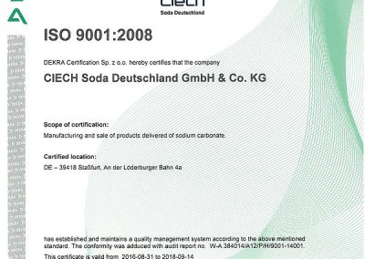csm_Certificate_ISO_9001-2008__CSD__04_fe95fe9967