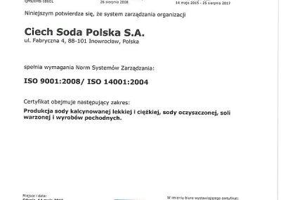 csm_Certyfikat_ISO-_pl_-_kopia_24114a0414