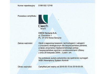 csm_Certyfikat_PL_bf88fca456