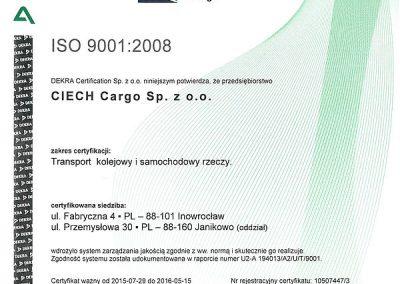 csm_PL-CARGO-CERTYFIKAT_9001_f7f653fd96