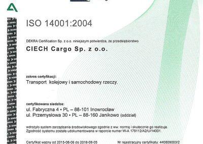 csm_PL-Cargo-Certyfikat_14001__da46bf5602