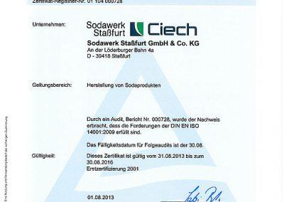 csm_Zertifikat_DIN_EN_ISO_14001-2009_SWS_4638c070b8