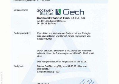 csm_Zertifikat_ISO_9001-2008_SWS_d98a0ca601
