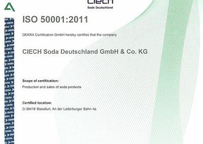 csm_en-Certificate_ISO_50001-2011_f3ef7bf2ef